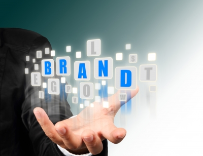 Transform Engaged Employees Into Your Brand Ambassadors