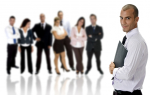 Managers its up to YOU to drive employee engagement
