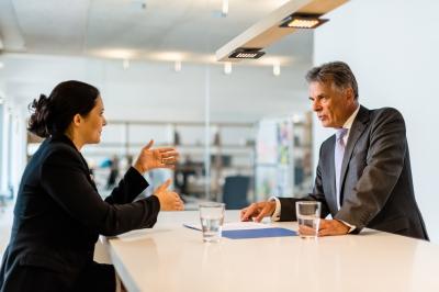 Organizational ROI of Talent Retention