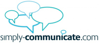 simply-communicate.com