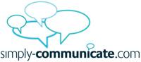simply-communicate.com