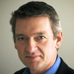 Gregor Findlay